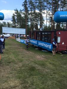 Stefan Persson SM-Guld XCO H-30